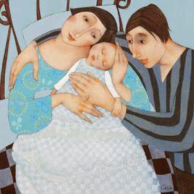 Maternidad y puerperio en tiempos de Pandemia