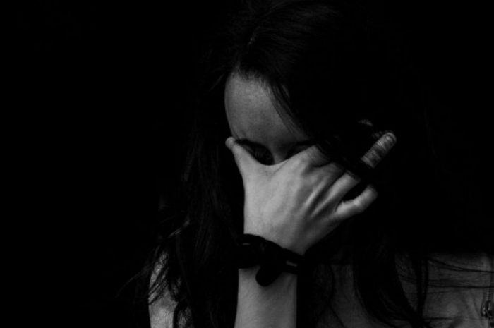 Psicoanálisis: de la ansiedad a la angustia.
